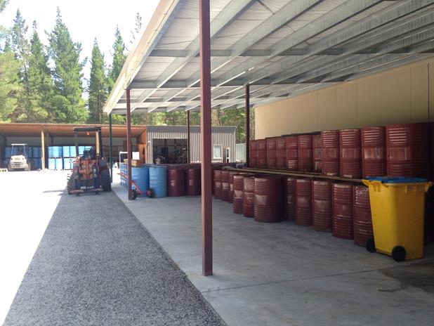 Drum storage.jpg