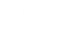 Bayshore Builders Logo White PNG.png