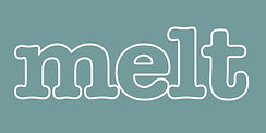 melt%20logo%20(1)_edited.jpg