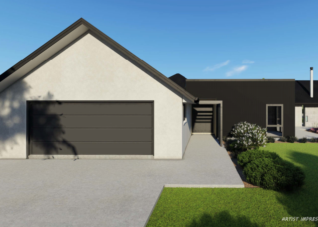 Build7 Central Otago