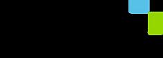 Downer_Group_logo.png