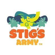 stigs army.jpg