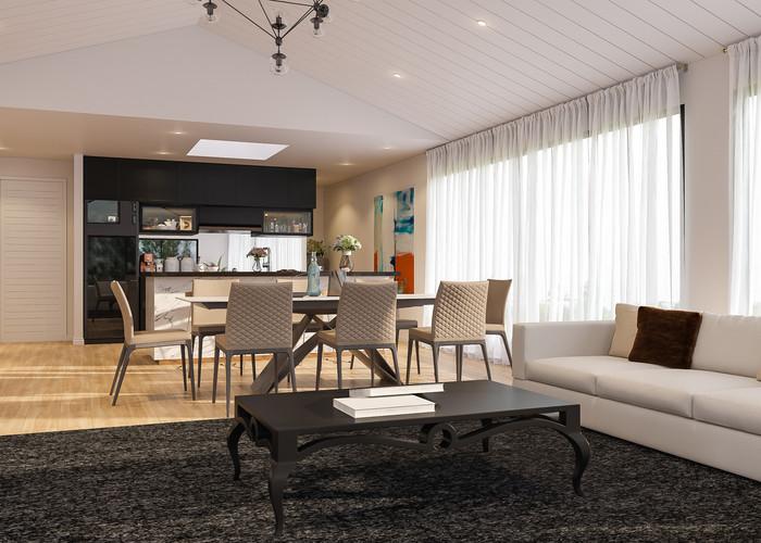 Stylish lounge.jpg