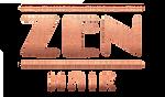 Zen30cm.png