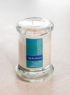 Melt Candles-Mini Jar.jpg