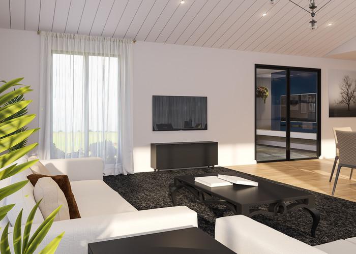 Apartment Lounge.jpg