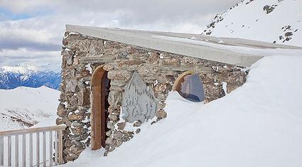The Stash Ski Hut.jpg