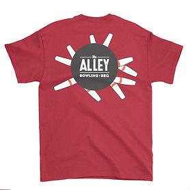 AlleyBowlingBBQTshirtsForSale.jpg