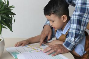 10 Lợi ích từ việc cho trẻ học ngoại ngữ sớm