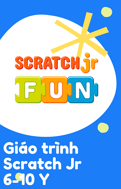 Fun Illustration Kids Store eBook - Phát