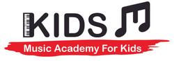 Logo Kids M@4x-100