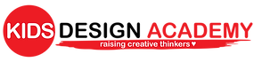 Logo Kids Design Academy@4x.png
