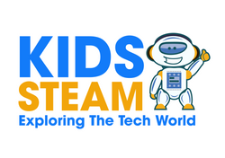 KIDS STEAM