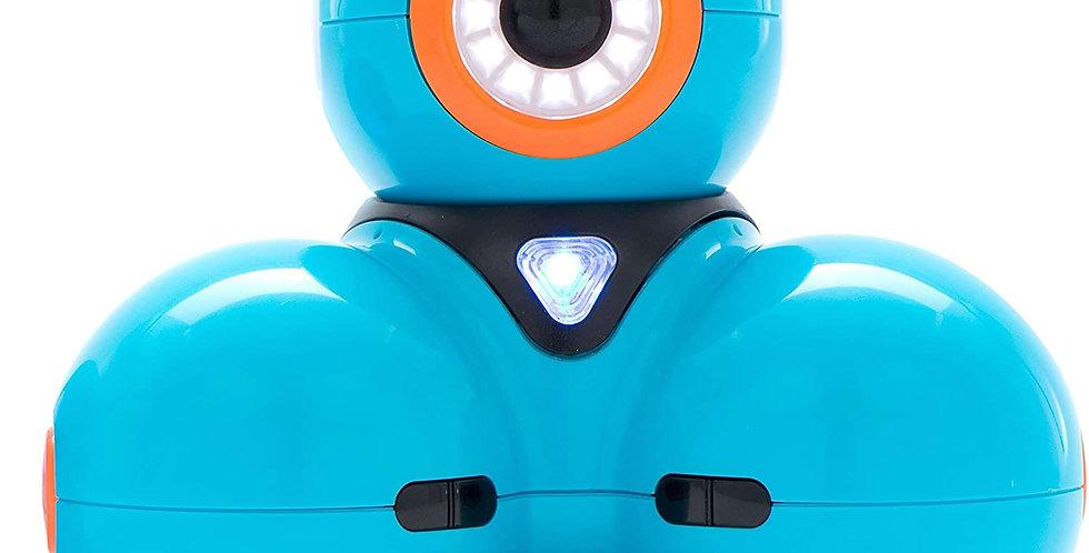 Robot học tập - Dash