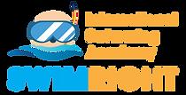 Logo Swimright.png