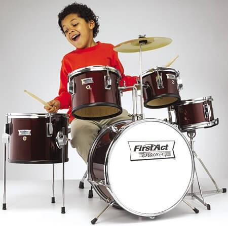 kid-playing-drums.jpg