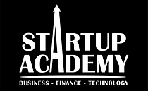 Logo Startup Academy (1).png