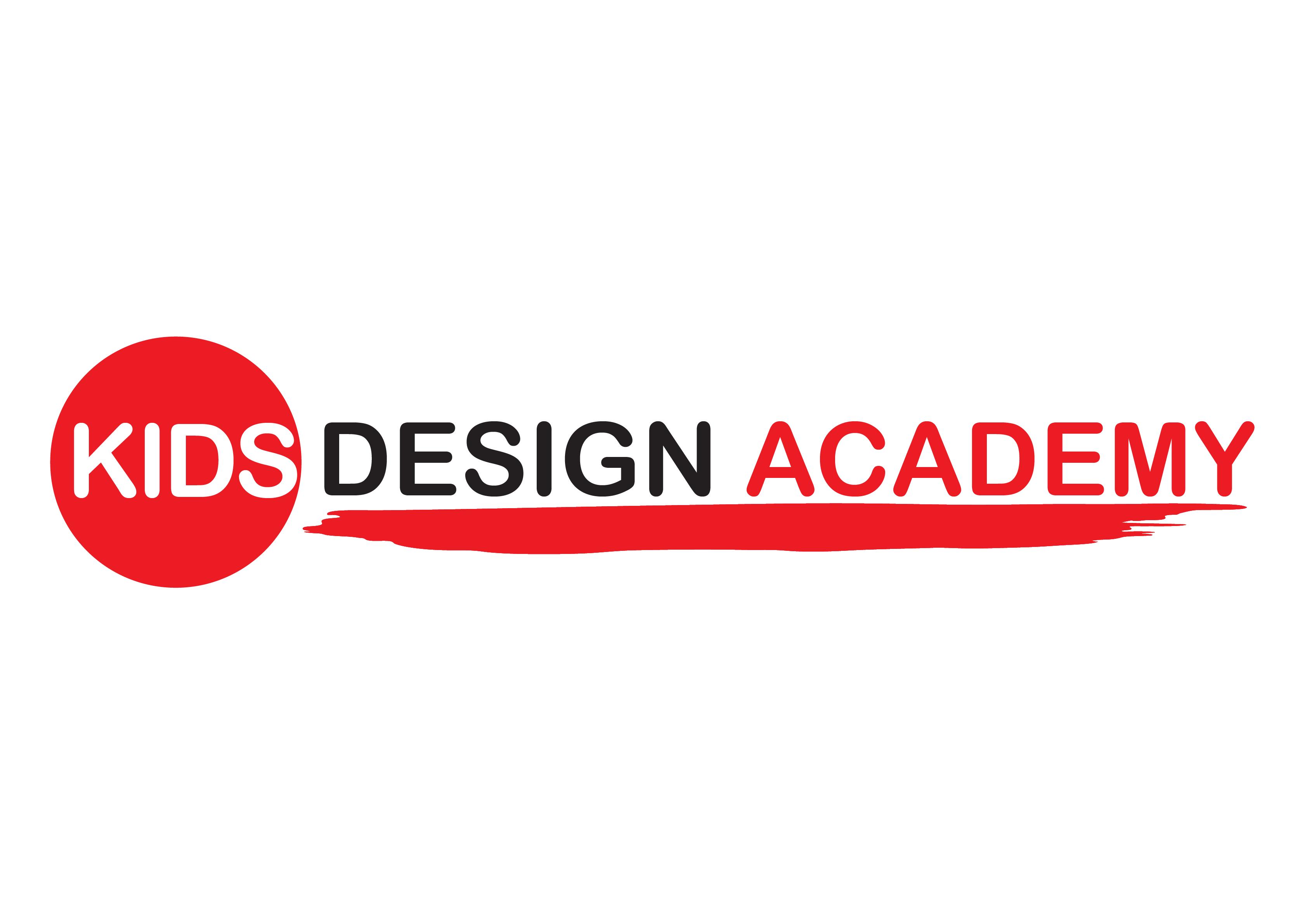KIDS DESIGN ACADE