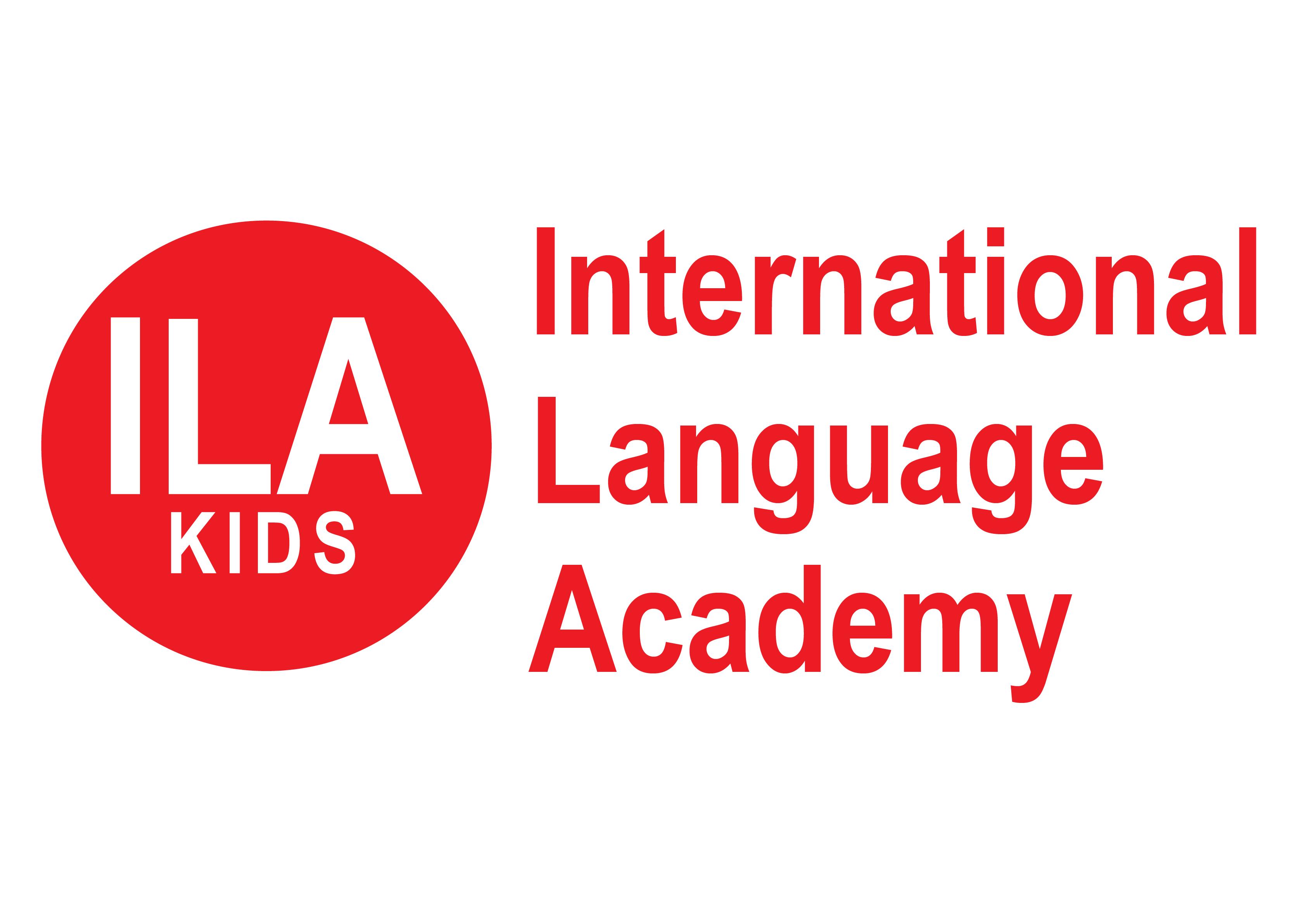 ILA KIDS