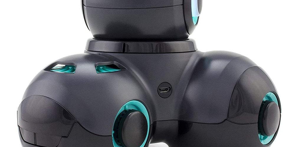 Robot học tập - Cue