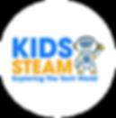 Kidssteam Robot.png