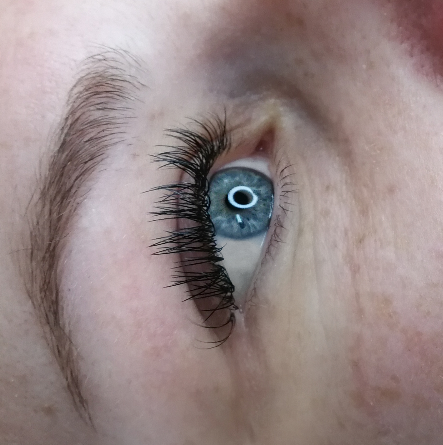 Wimperextensions | Lash extensions