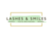 Lashes & Smiles (2).png