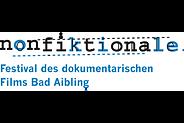 Logo-Nonfiktionale-520x347.png