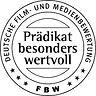 Filmbewertungsstelle_Praedikat_Besonders