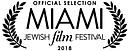 Logo_MiamiJewishFilmFestival.png