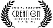 Creation_Int_Film_Festival.png