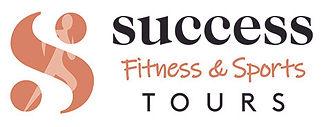 Fitness & Sports_LR.jpg