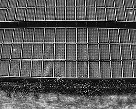 Inspektion Photovoltaikanlage mit Wärmebildkamera und Drohne - Thermal Drohne