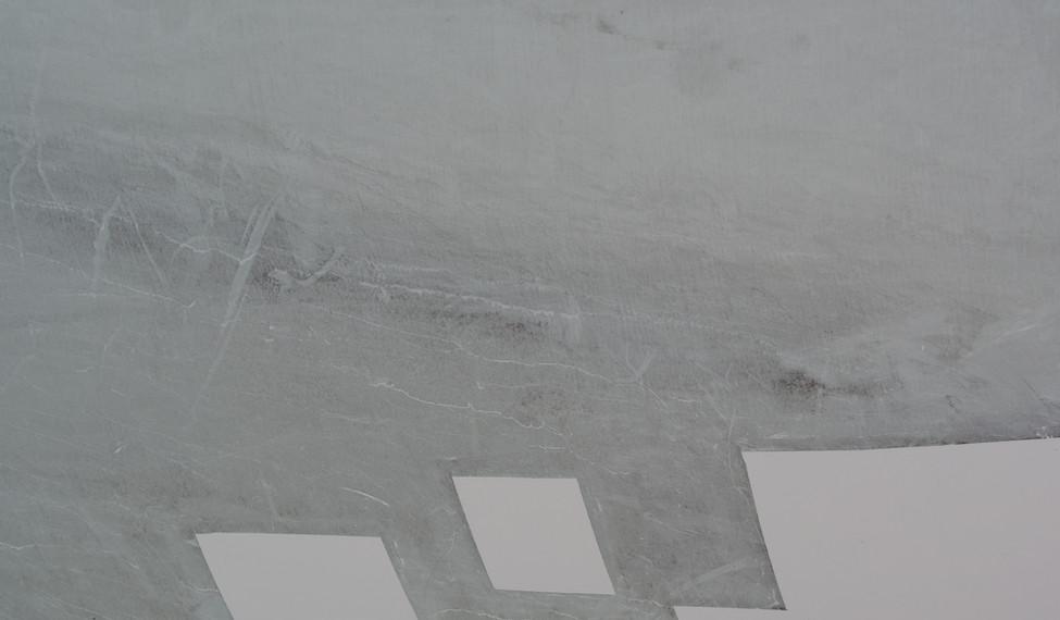 Drohneninspektion Rotorblatt.jpg