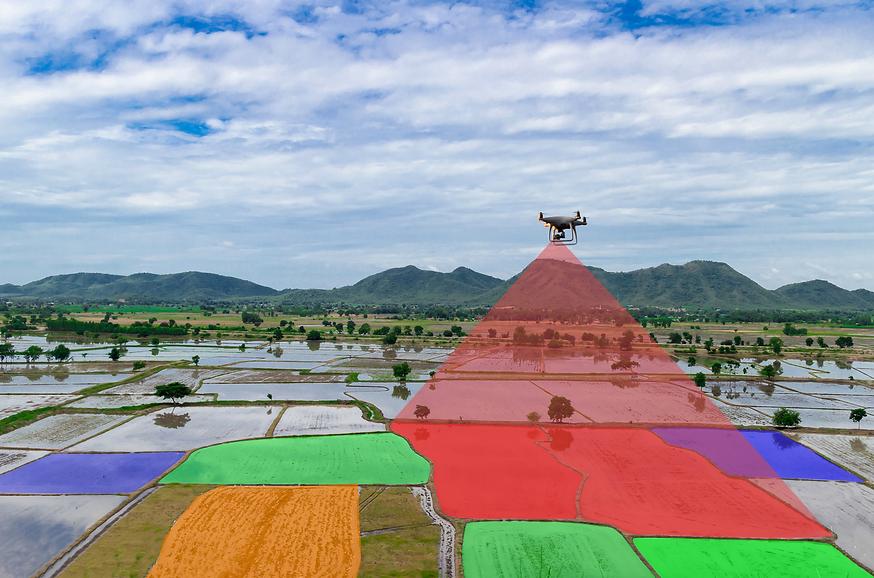 Multispektralkamera Drohne.png