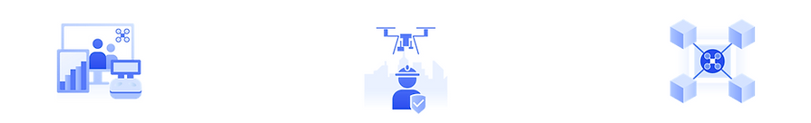 DJI Enterprise Drone
