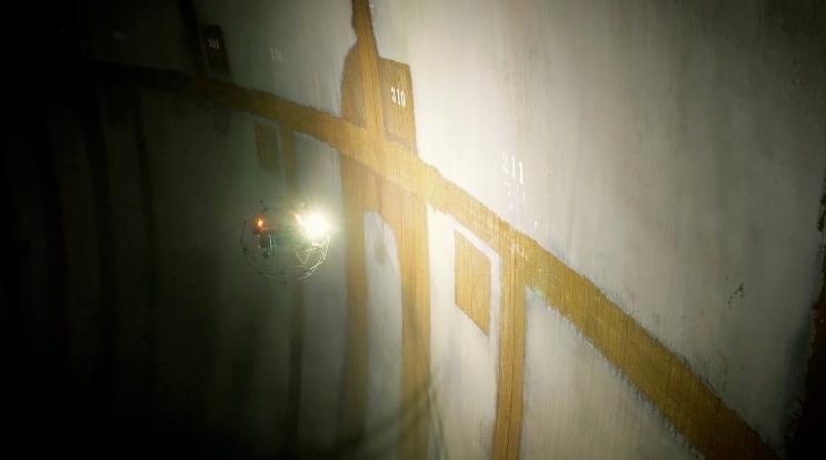 CopterTech Elios 2 Indoor Inspection.png