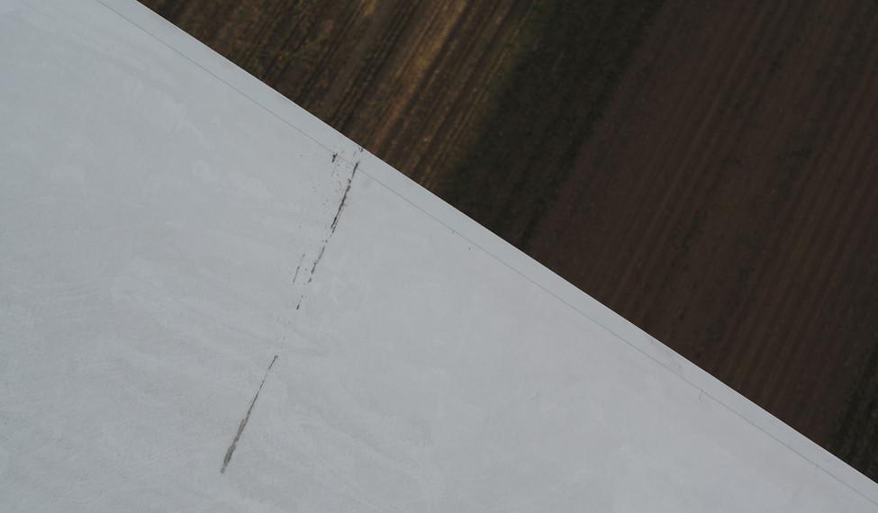 Inspektion Rottorblatt per Drohne.jpg