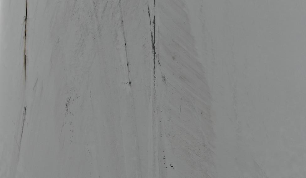 Rotorblatt Windkraftanlage.jpg
