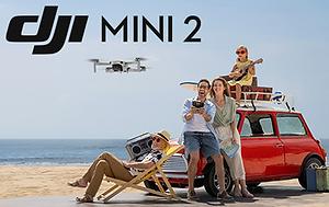 DJI Mini 2.png