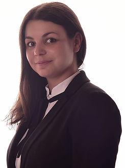 Tatjana Dahm