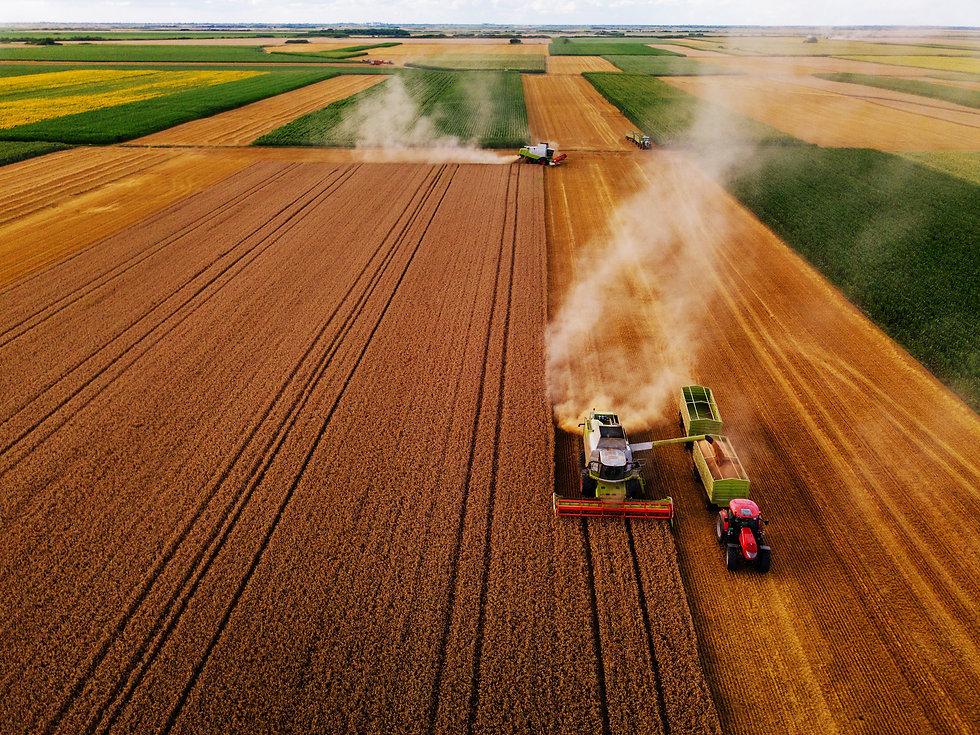 Drohnen in der Landwirtschaft.jpeg