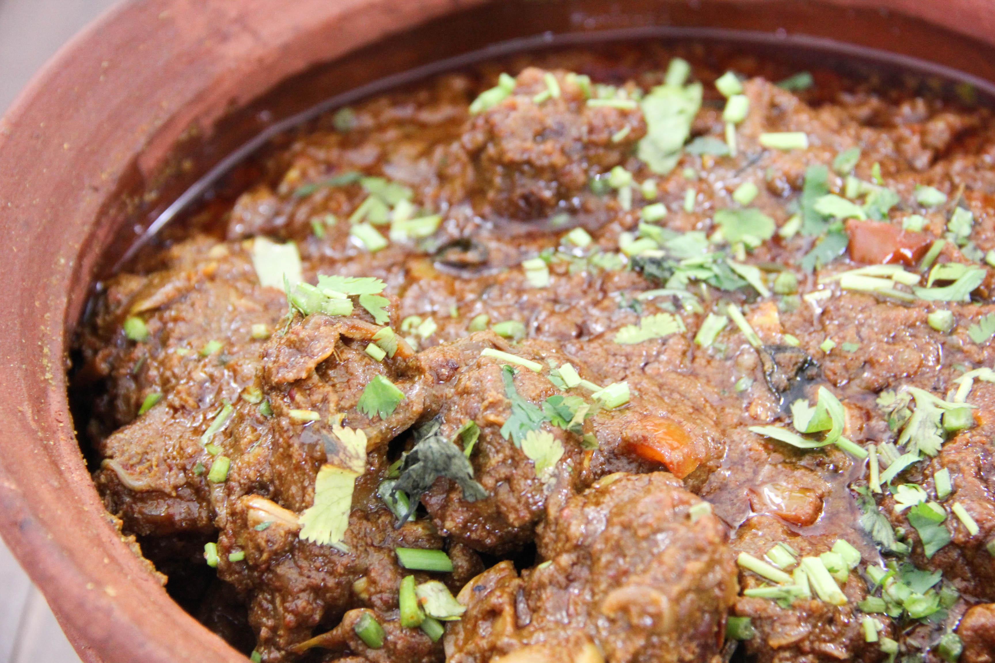 Mutton Korma.jpg