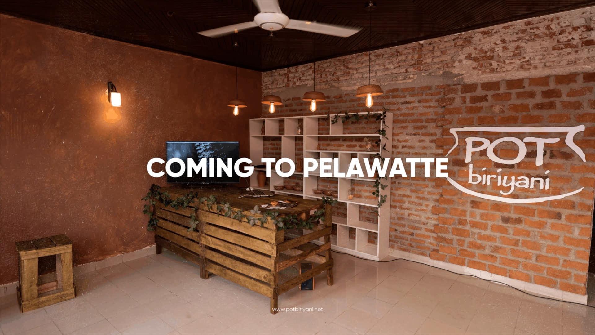 Coming to Pelawatte .jpg