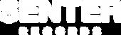 Senter Records Logo.png