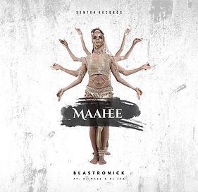 MAAHEE ART.jpg
