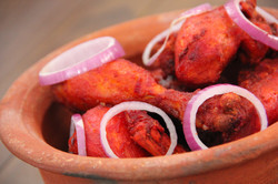Chicken Fry.jpg