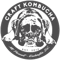 Craft Kombucha logo.png