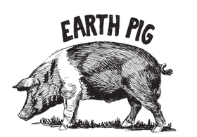 Earth Pig Logo cropped.png