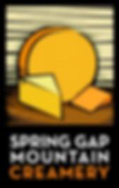 spring gap logo.png